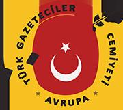 Avrupa Türk Gazeteciler Cemiyeti
