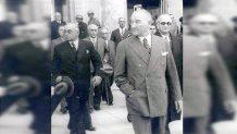 Atatürk'ün gazeteleri ve basın